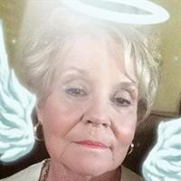Willie Sue Bogan  August 26 1938  May 25 2019