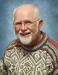 Albert Marvin Swain  December 1 1940  May 15 2019 (age 78)