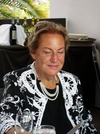 Barbara Kay Balcer 1952 2019, death notice, Obituaries