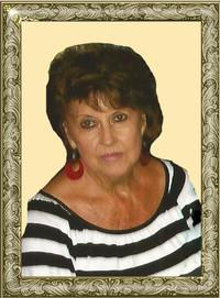 Betty King Sides  November 7 1942  May 26 2019 (age 76)