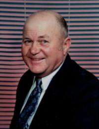 Billy Warren Adams  June 28 1937