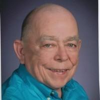 Billy Wayne Gilbert of Hope Arkansas  February 10 1946  May 25 2019