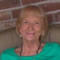 Christine T Lee  October 12 1929  May 26 2019