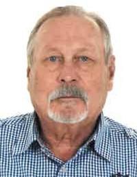 Craig Jay Newton  August 21 1948  May 22 2019 (age 70)
