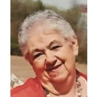 Delcina Del Ann McDonald  October 20 1940  May 25 2019