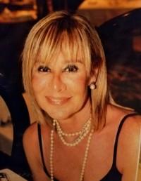 Elena del Coro  January 29 1960  May 23 2019 (age 59)