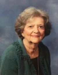 Elizabeth Davis Betsy Clayton  2019