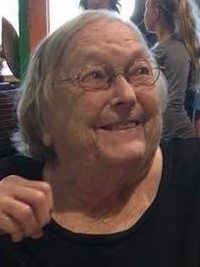Faye Latham Winters  August 25 1936  May 24 2019 (age 82)
