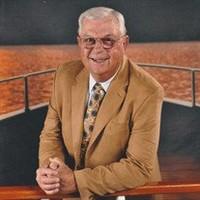 James E Rogers Jr age 80 of Starke  May 6 1939  May 25 2019