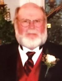 Julius Eugene Sasser  2019