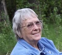 KaraLyn Smith Taylor  March 29 1937  May 25 2019 (age 82)