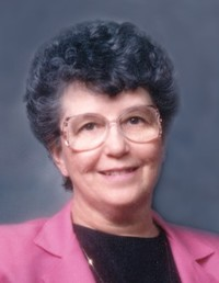Lenore Grace Wilke  March 19 1930  May 25 2019 (age 89)