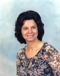 Mary Elizabeth Surratt Mayo  May 8 1938  May 26 2019 (age 81)