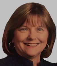 Mary Leola Compton Brogdon  October 31 1957  May 25 2019 (age 61)