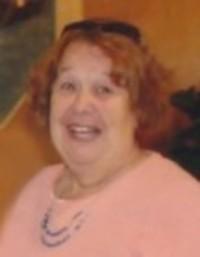 Paula Sue Symons  March 24 1954  May 24 2019 (age 65)