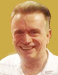 Ronald Wallace Bateman  May 28 1950  May 20 2019 (age 68)