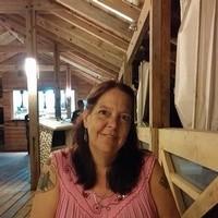 Susan D Mero  July 10 1961  May 24 2019