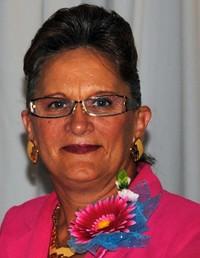 Teresa Lane Taylor  May 26 2019