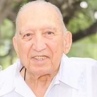 Adolph Joseph Magnon Jr  May 22 2019