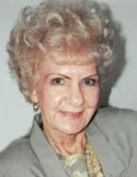 Ardith Louise Parry Lund  March 15 1923  May 22 2019 (age 96)