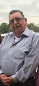Arnulfo Villarreal  September 22 1943  May 19 2019