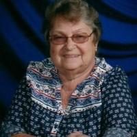 Barbara Ann McCabe  November 22 1939  May 26 2019