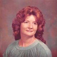 Betty June Toler  June 30 1938  May 27 2019