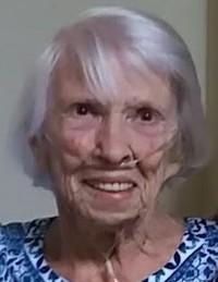 Beverly J Ballum Hubbard  June 15 1930  May 24 2019 (age 88)
