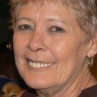 Carolyn Jean Hogan  June 29 1950  May 24 2019