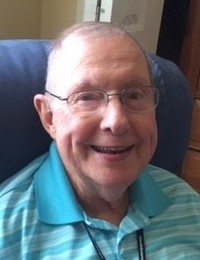 Charles Albrecht Farrand  March 10 1937  May 20 2019 (age 82)