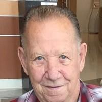 Clem Jay Heath  July 11 1935  May 26 2019