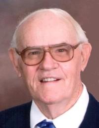 Cyril Cy Francis Mangen  July 19 1934  May 26 2019 (age 84)