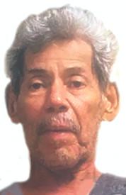 David Santiago Aponte  September 10 1955  May 25 2019 (age 63)