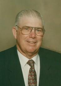 David Thompson Bateman  August 23 1938  May 27 2019