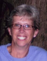 Deborah  Walker Beetler  May 14 1949  May 25 2019 (age 70)