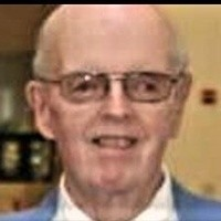 Dennis Andrew Duffy December 09 1947 May 26 2019, death