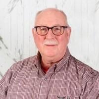 Dennis Denny John Walstra  April 6 1949  May 26 2019