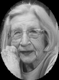 Dolores Frances