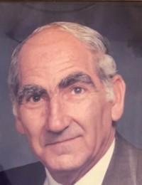 Dominic A Acinapuro  July 24 1925