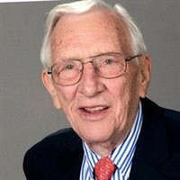 Donald Eugene Osburn  October 30 1934  May 24 2019