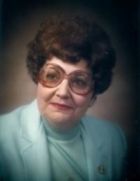 E Jane Harden Shook  March 31 1929