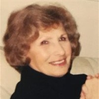 Florence  Juback  March 29 1930  May 23 2019