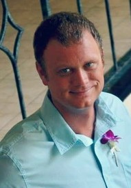 Garrett Wayne Clark  January 6 1980  May 25 2019 (age 39)