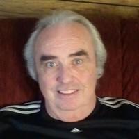 Gary Raymond Fales  May 22 1946  May 25 2019