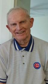 Gerald L Logan  April 6 1932  May 26 2019 (age 87)