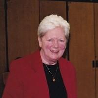 Helen P Mostone  November 02 1931  May 27 2019