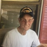 James Larry Spires  July 6 1944  May 25 2019