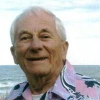 James P Glogovsky  January 10 1932  May 26 2019