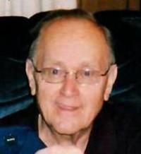 Joseph  Kubiak  March 29 1932  May 26 2019 (age 87)