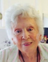 Juliette Judy Griswell Sorsdahl  December 27 1926  May 27 2019 (age 92)